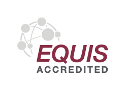 Equis Accredited University