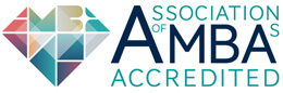 AAMBA Accredited