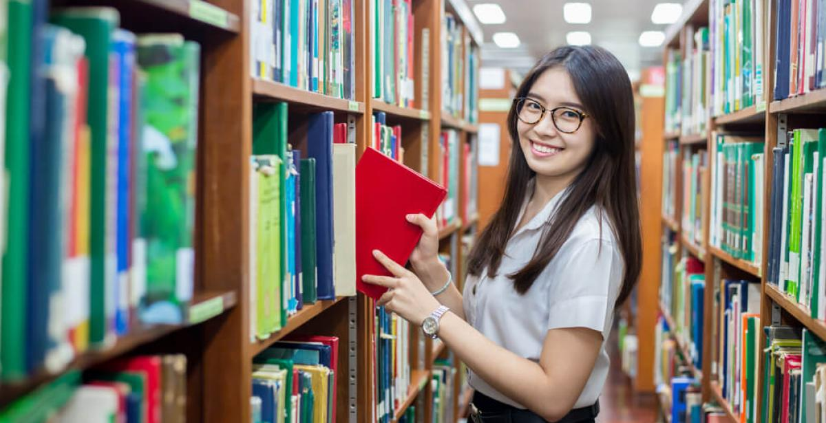 MBA degree without a business undergraduate degree