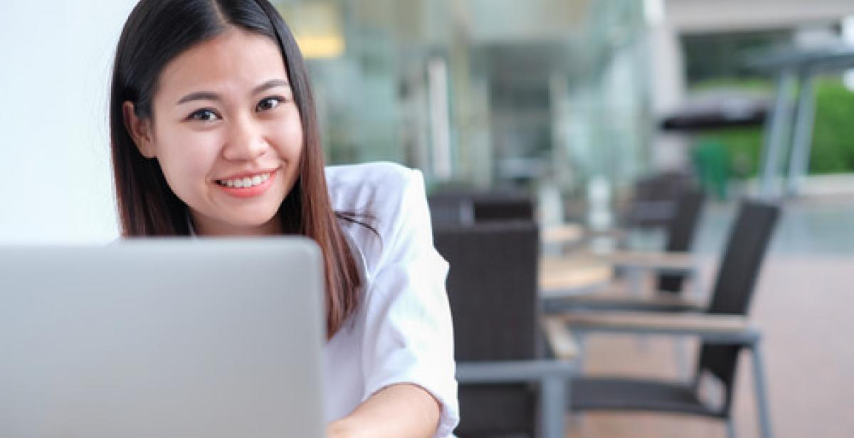 Online Learning Tips for International Students