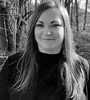 Student: Louise O'Callaghan - Online MBA